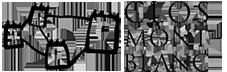 Clos Montblanc Logo